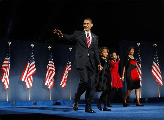 05caucus-obama