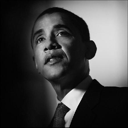http://triadinugroho.files.wordpress.com/2008/11/barack_obama0.jpg